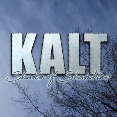 KALT - single